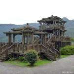 鯉魚潭-眺望台2