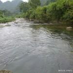 蓬萊溪戲水2