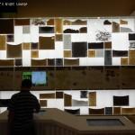 郭元益綠標生活館 禮盒設計DIY觸控螢幕1