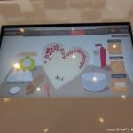 郭元益綠標生活館 禮盒設計DIY觸控螢幕2