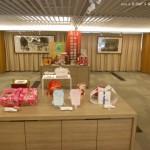 郭元益綠標生活館 郭元益第一屆大專精英盃包裝設計大賽作品1