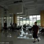 郭元益綠標生活館 飲食廳2