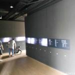 郭元益糕餅博物館 時光隧道