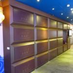 白木屋品牌文化館 體驗廊道 9