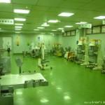 白木屋品牌文化館 生產線3