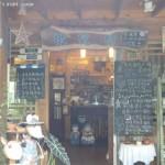 橄欖樹 餐飲咖啡廳 2