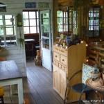 橄欖樹 餐飲咖啡廳 3