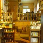 橄欖樹 餐飲咖啡廳 5