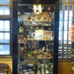 橄欖樹 餐飲咖啡廳 6