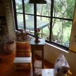 橄欖樹 紫屋 3