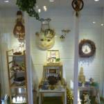 橄欖樹 紫屋 7
