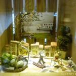 橄欖樹 紫屋 8