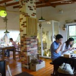 橄欖樹 紫屋 11