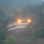 仙山九天玄女廟