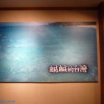 鹹鹹的台灣