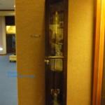 水銀式氣壓計