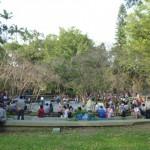 中正公園 2