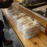 陳老記港式腸粉 2