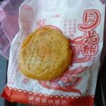 陳媽媽手工地瓜餅(月光餅) 3