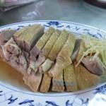 金包里鴨肉ㄜˋ 4