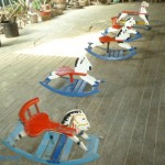 乳牛的家 童玩+古藝 2