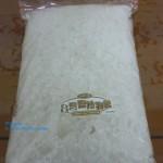 天然海鹽 2
