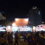 2013客家美食育樂廣場 2