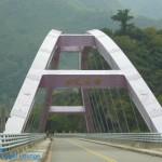 北横 巴陵大橋 1