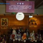台灣戲劇館一隅 10